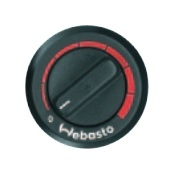 Webasto Air Top Evo 55